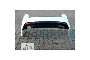 б/у Бамперы задние Volkswagen Golf VII