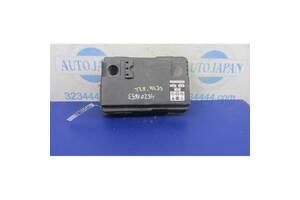 Батарея ACURA  TLX 14-17