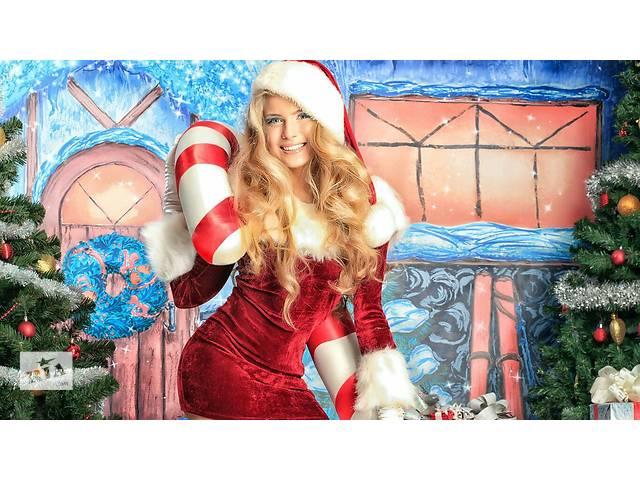 купить бу Бажаєте на Новій Рік мати шикарне,розкішне волосся?Послуга мікро нарощення саме для вас  в Украине