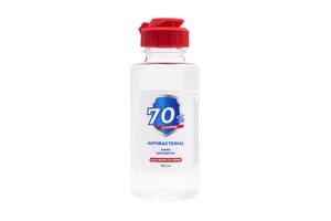 Антисептик Antibacterial Flip Top 100 ml (ARM56470)
