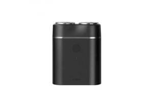 Электробритва Handx (ZHIBAI) Portable Electric Shaver Black YTS100