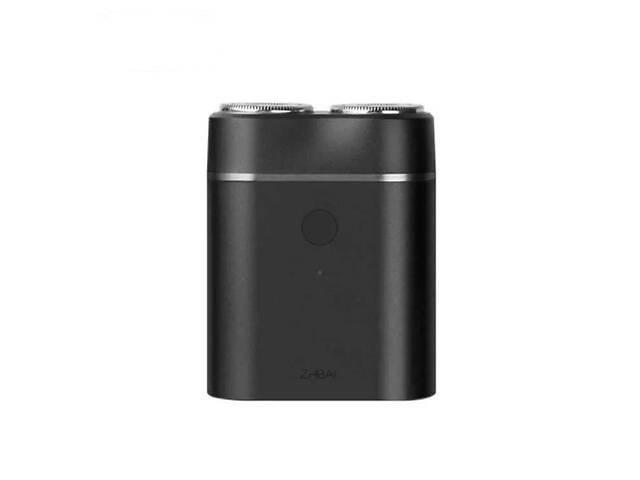 бу Электробритва Handx (ZHIBAI) Portable Electric Shaver Black YTS100  в Украине