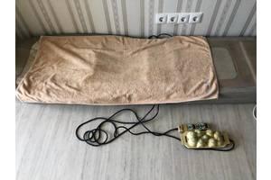 Кровать серагем