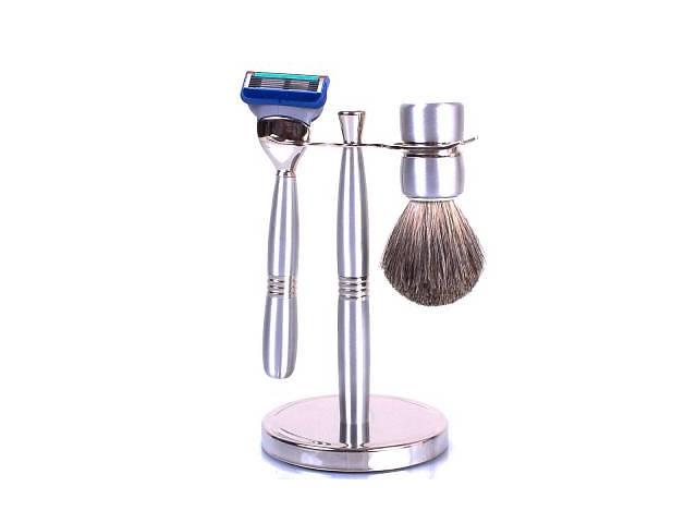 бу Набор для бритья Hans Baier Набор для бритья HANS BAIER  DOP75102 в Одессе