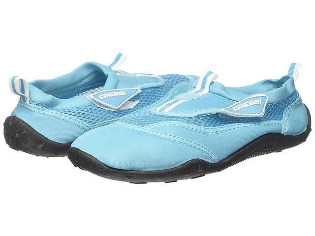 бу Обувь для пляжа Cressi размер 46 в Дубно
