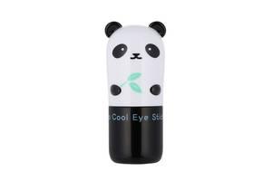 Осветляющая база для глаз Tony Moly Pandas Dream So Cool Eye Stick, 9 г