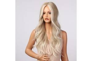 Перука є багато моделей, питайте, повноцінний якість синтетичні волосся перука якісна повноцінна парік