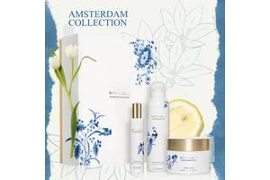 Подарунковий набір Rituals of Amsterdam