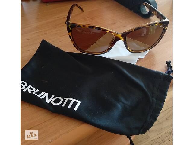 Солнцезащитные очки Brunotti- объявление о продаже  в Киеве