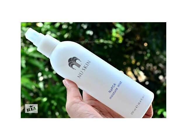 купить бу Увлажняющий спрей для волос, лица и тела NaPCA Moisture Mist в Киеве