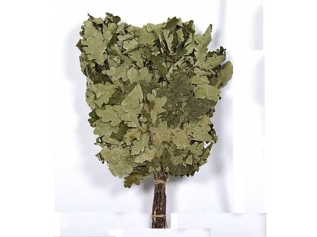 бу Віник для лазні та сауни дубовий в Дніпрі (Дніпропетровськ)