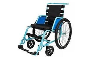 Инвалидная коляска Gen 2