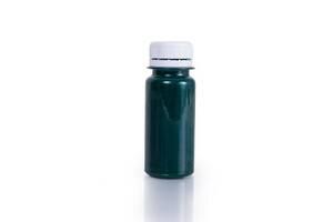 Жидкая кожа Liquid leather Жидкая кожа LIQUID LEATHER T459567-1-green-50ml