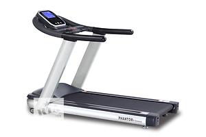 Новые Орбитреки BH Fitness