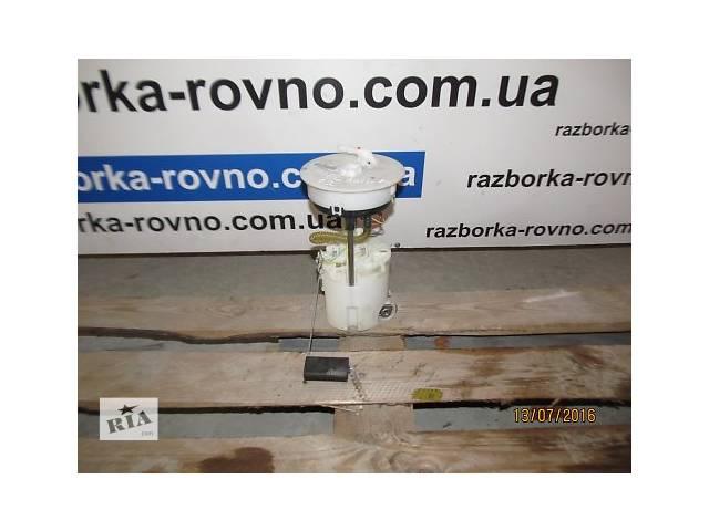 продам Бензонасос новый  для легкового авто Opel Agila 1.2i 2009-2016гг PS2067641 бу в Ровно