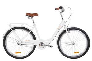 Городской велосипед  купить новые и бу Городские дорожные недорого ... 82e262a8b1861