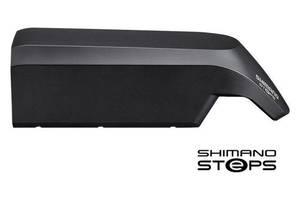 Батарея Shimano BT-E6010LC, STEPS