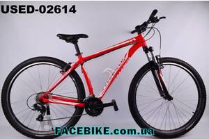 б/в Велосипеди найнери