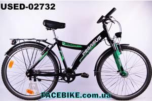 б/у Городские велосипеды