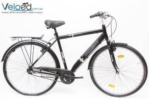 б/у Городские велосипеды Kalkhoff