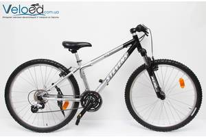 б/у Горные велосипеды Stevens