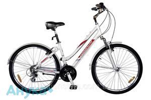 Нові Круїзери велосипеди Comanche