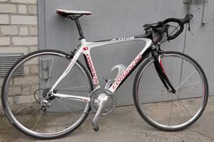 б/в Шосейні велосипеди Comanche