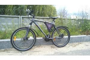 б/в Гірські велосипеди Comanche