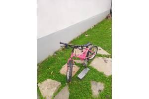 б/у Спортивные велосипеды