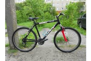 б/у Велосипеды Giant