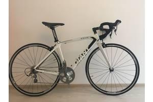 Новые Спортивные велосипеды Giant