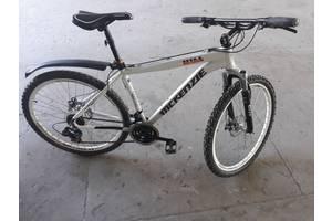 б/у Велосипеды Mckenzie