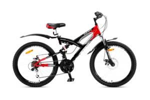 Новые Горные велосипеды Avanti