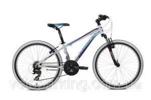 Новые Велосипеды Cronus