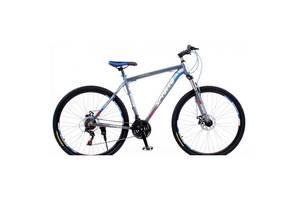 Новые Горные велосипеды Benneto