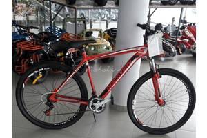 Нові Велосипеди Discovery