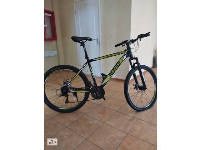 """купить бу Горный велосипед Rover Centurion 26"""" в Энергодаре"""