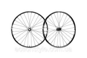 Новые Камеры для велосипеда SHIMANO