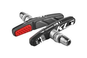 Нові Велозапчастини KLS