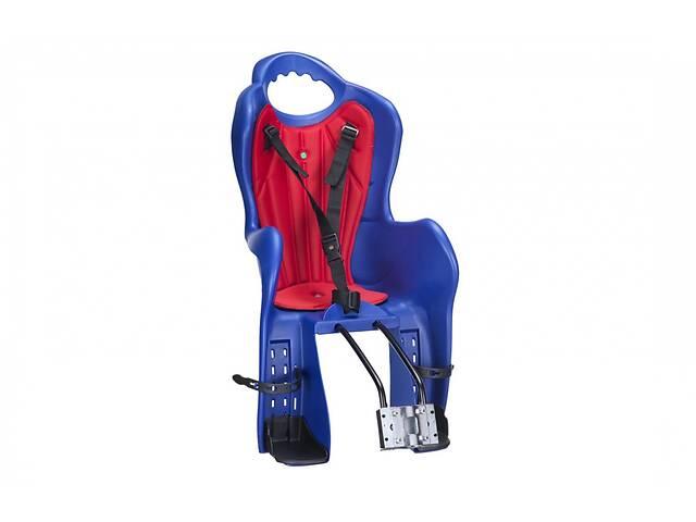 Кресло детское Elibas T HTP design на раму синий- объявление о продаже  в Одесі