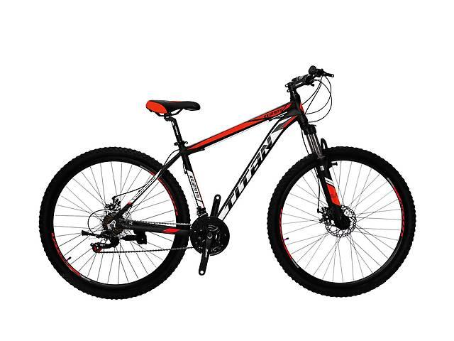 """продам Купить недорого Горный велосипед 29"""" TITAN XC2919 (Shiamano Altus, Lockout) бу в Славянске"""