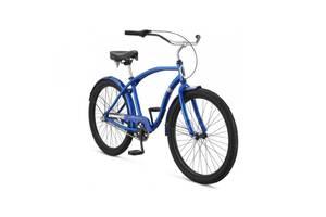 Новые Городские велосипеды Schwinn