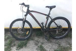 б/у Горные велосипеды Spelli