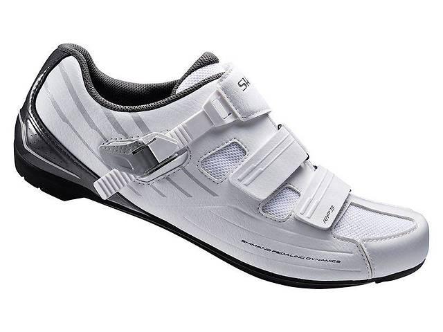 бу Обувь Shimano SH-RP3W (Черный, 41) в Одессе
