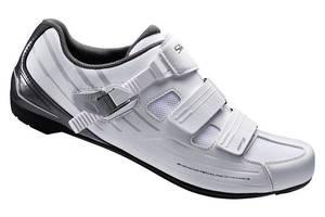 Обувь Shimano SH-RP3W (Черный, 42)