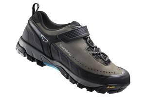 Обувь Shimano SH-XM7 (43)