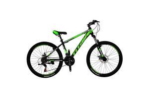 Нові Велосипеди Titan