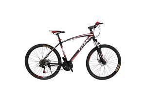 Новые Велосипеды найнеры Titan