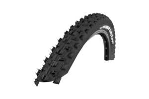 Нові Покришки для велосипеда Michelin