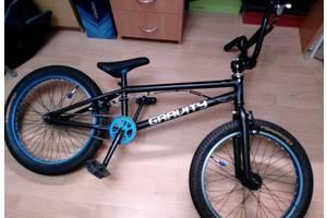 Нові Велосипеди, вело